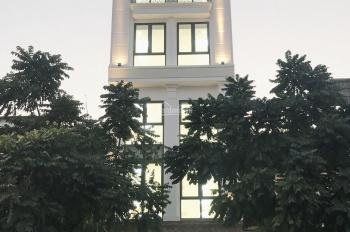Chính chủ cho thuê văn phòng siêu đẹp mặt phố Lê Trọng Tấn, Thanh Xuân