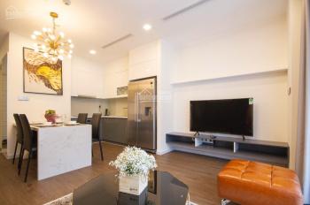 Chuyên cho thuê căn hộ Saigon Royal Residence 1PN - 2PN - 3PN, officetel giá tốt, LH 0901756869