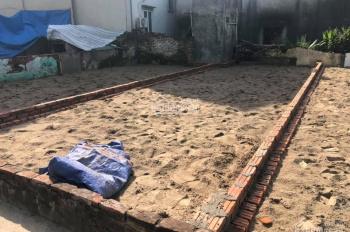 Bán 8 thửa đất vuông vắn, tại thôn Thượng Thụy, Đức Thượng, Hoài Đức, diện tích từ 40 - 50m2