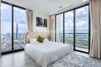 Chuyên cho thuê căn hộ Đảo Kim Cương Quận 2 giá tốt nhất thị trường, Liên hệ: 0908756869 (Nhật Võ)