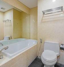 Cho thuê các căn hộ 2 - 3 phòng ngủ tại dự án A10 Nam Trung Yên giá chỉ từ 9 tr/th. (0833.679.555)