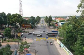 Tôi cần bán 2 lô đất tại Trảng Bom, Đồng Nai, gần hồ con rùa, sổ đỏ thổ cư