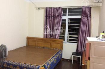 Bán gấp CC mini siêu đẹp Bùi Xương Trạch, Thanh Xuân 45m2 2 phòng ngủ, 730tr có TL. LH 0907972184