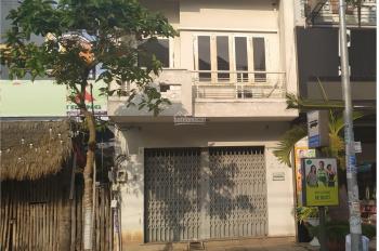 Đường Thạch Lam quận Tân Phú cho thuê nhà giá cực rẻ nhất thị trường