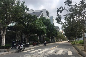 Mảnh Đông Nam chuyển nhượng duy nhất tại khu đô thị Lạch Tray