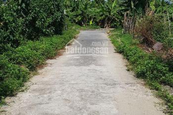Bán đất tuyến 2 đường 208 An Đồng, An Dương giá 1.15 tỷ lh 0904097566