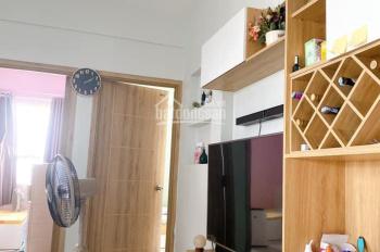 Cần bán căn góc ở Dream Home Luxury, DT 65m2 có 2 PN, 2WC giá tốt 1.95 tỷ. LH Thư 0931337445
