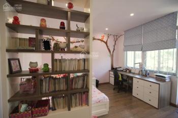 Cho thuê biệt thự, nhà phố Lavila Nhà Bè, SD 201m2, full nội thất, giá 20 - 30 tr/th LH: 0971075444