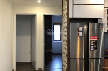Bán căn hộ 3 PN, cửa Đông ban công Tây, giá bán 2,75 tỷ full nội thất tòa N03T8, LH 0987745745