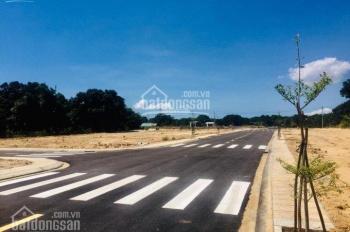 Viên kim cương KDC Đinh Tiên Hoàng sản phẩm đáng đầu tư nhất Cam Lâm 2020