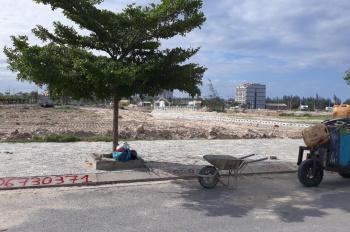Bán đất khu đô thị Sentosa diện tích 108m2 đường 5.5m, giá 1.9 tỷ