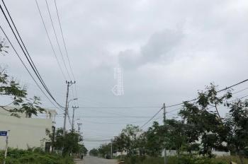 Khu đô thị Nam Việt Á - Thông tin chính chủ - Vị trí đẹp - Giá đầu tư