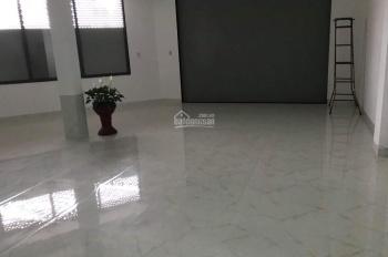 Cần bán căn nhà góc 2 mặt tiền đường số 13 Hà Quang 2