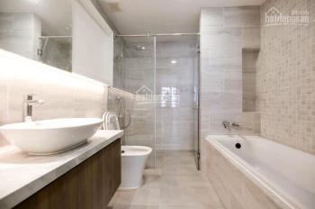 Chính chủ bán gấp căn 2 phòng ngủ, 78m2, view ngoại khu, tầng đẹp, giá: 5,7 tỷ. LH: 0868146786