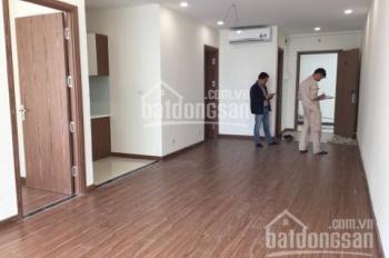 Bán gấp căn hộ chung cư 96m2 tại CT3A - Văn Quán, Hà Đông, giá 1,85 tỷ, LH 098 345 1319
