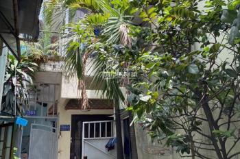 Bán nhà hẻm 578 Lê Quang Định 1T1L, Gò Vấp.  Giảm Giá 2,3 tỷ TL
