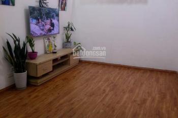 Chính chủ cần bán căn hộ 2 phòng ngủ 54m2 chung cư CT12C Kim Văn Kim Lũ giá 1,12 tỷ, nội thất đẹp