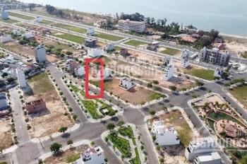 Bán đất Ocean Dunes, giá tốt đầu tư, E4-01 7.4 tỷ, B7 giá 7 tỷ, C7-26 7.1 tỷ, E5 6.6 tỷ  0977117546