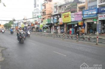 Bán đất Gò Vấp, KDC Huy Hoàng, SÁT Cầu An Lộc, SHR, dân cư đông, chỉ 1 TỶ 8/70m2 LH: 0946810857