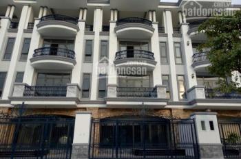 Khách sạn phố Tây Bùi Viện thu nhập 200tr/tháng, hầm + 5 lầu, 15 phòng, giá 26.9 tỷ. 0909955501