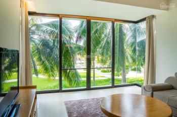 Bán căn hộ 2 phòng ngủ tại Hyatt Đà Nẵng Resort giá rẻ, thiện chí