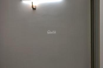 Rổ hàng căn hộ Thái An 3,4 Q. 12 giáp Tân Bình. Giá 3tr5; 5tr và 6 tr/tháng, DT: 22, 40m2 và 49m2