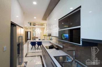 Bán cắt lỗ căn 3PN Sunshine City, 100m2, full nội thất, sắp nhận nhà giá TT 3.5 tỷ. LH 0973.889.639