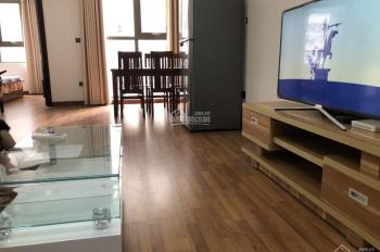 Xem nhà 247 - Cho thuê căn hộ chung cư A10 Nam Trung Yên 2 phòng ngủ, đủ đồ 12 tr/th- 0916 24 26 28
