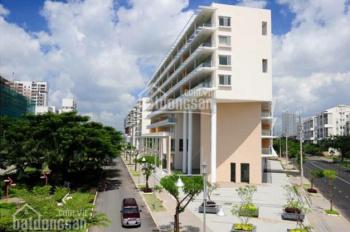 Cần tiền bán CHCC Garden Plaza 1, Phú Mỹ Hưng, Quận 7. LH: 0902.436.099 Ms Dung
