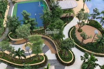 5 căn hộ rẻ nhất Palm Heights, rẻ hơn thị trường 200 - 400tr