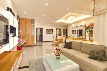 Bán nhà hẻm 8m Hàn Hải Nguyên, P2, Q11. DT(5.7 x12m), trệt lầu, giá 7.3 tỷ TL