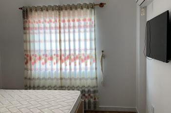 Căn hộ Vĩnh Điềm Trung CT6A căn góc 63.6m2, 2pn, 1 wc giá rẻ