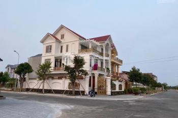 Bán đất 180m2 biệt thự Phước Sơn, P.11, TP.Vũng Tàu giá tốt 31tr/1m2