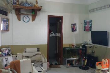 Tìm chủ mới cho căn hộ 53.5m2 - 2 phòng ngủ tại CT12C, giá 950 triệu.