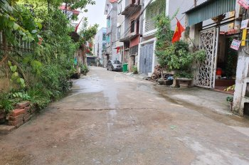 Cần bán lô đất đẹp chính chủ tại Vân Nội - Đông Anh, DT 160m, giá 23tr/m2, lô góc.