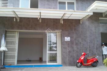 Cho thuê mặt bằng kinh doanh 151m2 đường Nguyễn Thái Bình-Sang tên ngay- 0921 797 596