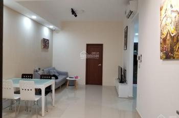 Cho thuê căn hộ chung cư Cộng Hòa Garden, căn 2 phòng,75m2,giá 11tr/th.LH 0935149079 Mỹ VIEW ĐẸP