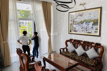 Chuyên trách cho thuê nhà phố biệt thự Jamona Golden Silk giá cực tốt 25tr/tháng
