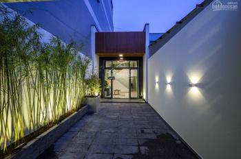 Bán nhà mới xây 100% cao cấp HXH thông nhiều tuyến đường lớn Tân Phú, giá 7.3 tỷ, 0799564801