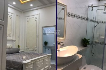 Dự án nhà phố An Dương Vương, MT An Dương Vương. Thanh toán 1.8 tỷ nhận nhà ở ngay, 0938433995