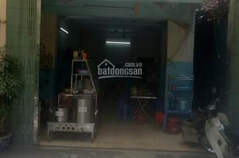 Chính chủ cần bán gấp nhà phố Hoàng Văn Thái, 100m2, giá 11 tỷ