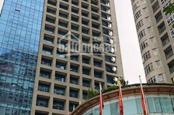 Văn phòng Building chuyên nghiệp tại MD Complex, diện tích 150m2, view đẹp, vị trí đắc địa, giá Tốt