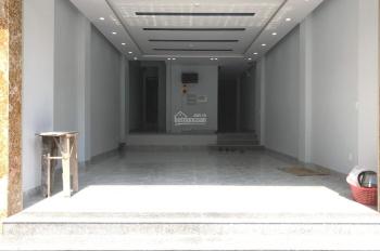 Cho thuê nhà nguyên căn tại 266 Lê Thanh Nghị, P. Hòa Cường Bắc, Q. Hải Châu, TP Đà Nẵng