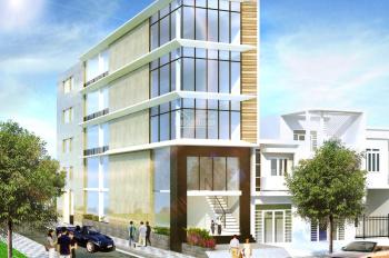 Cho thuê nhà nguyên căn k300 - 8$/m2 giá siêu siêu rẻ - 1 trệt 5 lầu nhà lô góc nhận bàn giao ngay