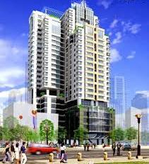 Chuyên bán căn hộ CCCC - Liễu Giai Tower - 26 Phố Liễu Giai, Ba Bình, HN. Lh 0962978566