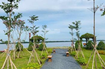 Hiệp Phước Harbour View của CĐT Thuận Thành, pháp lý ra sao, khả năng sinh lời thế nào? 0938793786