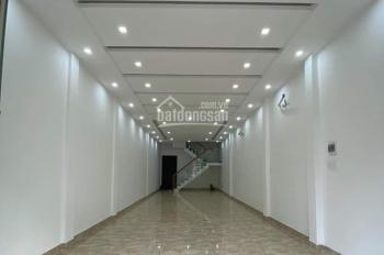 Bán nhà mt Lê Duẩn 3 tầng kẹp kiệt, nở hậu chữ L