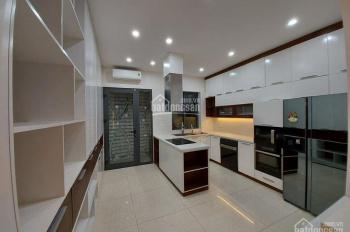Chính chủ bán nhà PL Nguyễn Chí Thanh 80m2 x 4 tầng, MT 5m, 12.3 tỷ full nội thất, LH 0879.656.222