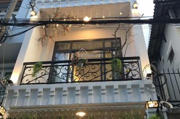 Sở hữu ngay nhà HXH Lý Thường Kiệt, khu Cư Xá Lữ Gia, Q11 (4x17m), vị trí đẹp giá chỉ hơn 11 tỷ