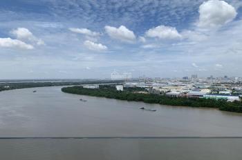 Bán căn hộ 3PN view sông xuất sắc Đảo Kim Cương, DT 164m2, đầy đủ nội thất 16,3 tỷ. LH 0942984790